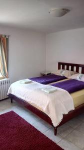 Apartment Nina - фото 18