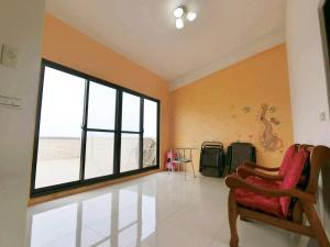 Morninglight Homestay, Alloggi in famiglia  Dayin - big - 14