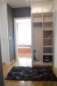Luxury Apartment Faruk - фото 17