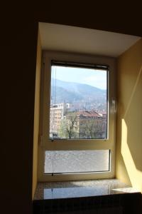 City Hall Apartment - фото 15