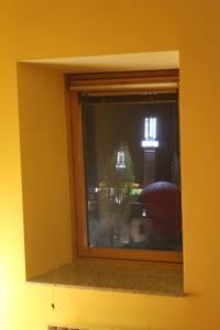 City Hall Apartment - фото 19