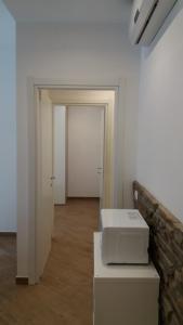 Nice Livings Lazzaroni, Апартаменты  Милан - big - 10
