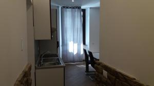 Nice Livings Lazzaroni, Апартаменты  Милан - big - 11