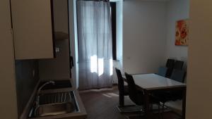 Nice Livings Lazzaroni, Апартаменты  Милан - big - 25