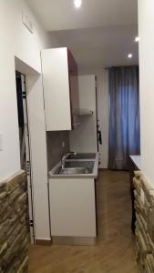 Nice Livings Lazzaroni, Апартаменты  Милан - big - 17