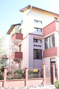 Guest House Dara