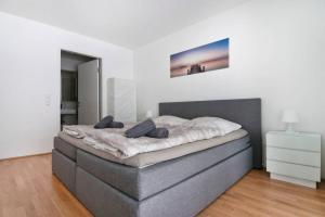 DC Living Cosi Apartment
