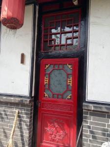 Tanxiangge Inn Pingyao, Vendégházak  Pingjao - big - 4