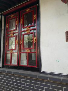 Tanxiangge Inn Pingyao, Vendégházak  Pingjao - big - 43