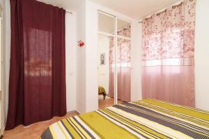 Ladera del Mar, Appartamenti  Nerja - big - 5