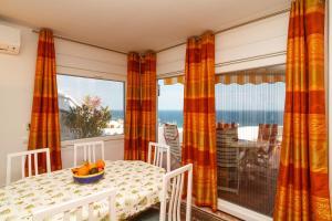 Ladera del Mar, Appartamenti  Nerja - big - 1