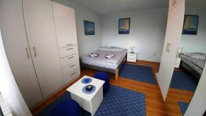 Apartment Lana Sarajevo Center - фото 22
