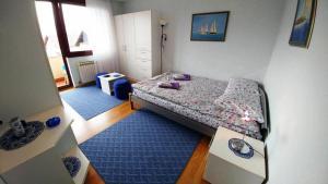 Apartment Lana Sarajevo Center - фото 24
