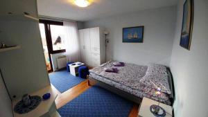 Apartment Lana Sarajevo Center - фото 5