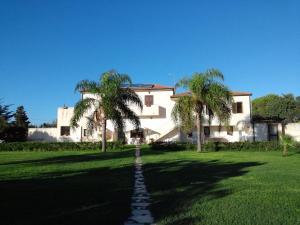 obrázek - B&B Villa Adelphi