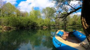Villa River LUX - фото 4