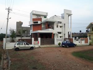 Harshadhare Homestay