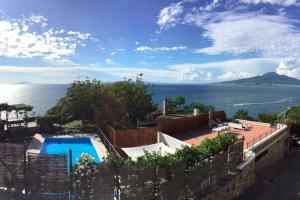 Villas on Sorrento Coast