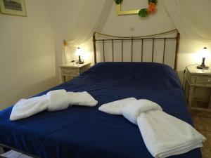 obrázek - Romanza Rooms