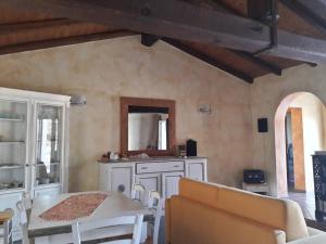 Casa L'Agliuledda