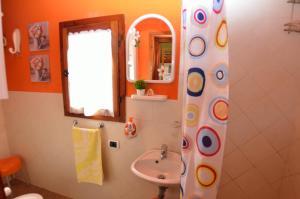 Casale Geniva, Ferienhäuser  Massarosa - big - 14
