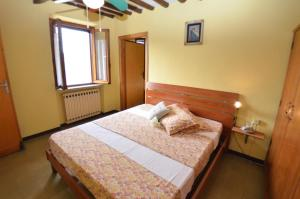 Casale Geniva, Ferienhäuser  Massarosa - big - 19