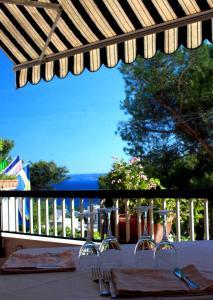 Hotel Degli Ulivi, Hotels  Castro di Lecce - big - 1