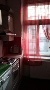 Nova Apartment - фото 7