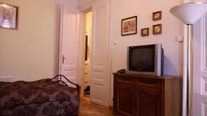 Nova Apartment - фото 8