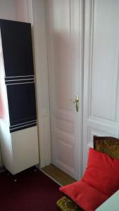 Nova Apartment - фото 9