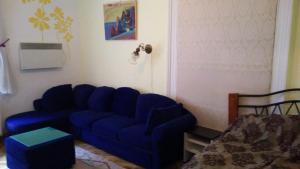 Nova Apartment - фото 11