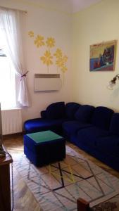 Nova Apartment - фото 12