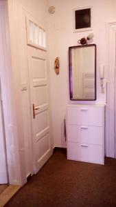 Nova Apartment - фото 13