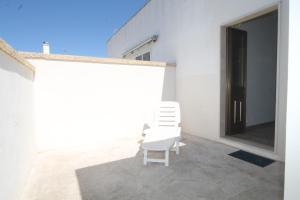 Villetta Cristina, Ferienwohnungen  Torre Suda - big - 15