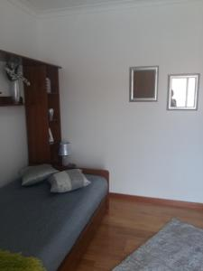 Casa Celia, Priváty  Nazaré - big - 52