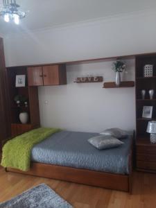 Casa Celia, Priváty  Nazaré - big - 42