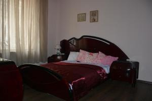 Guest house Kereselidze 11, Vendégházak  Tbiliszi - big - 4
