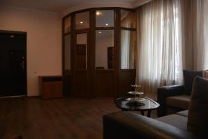 Guest house Kereselidze 11, Guest houses  Tbilisi City - big - 5