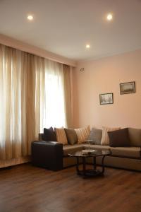 Guest house Kereselidze 11, Vendégházak  Tbiliszi - big - 7