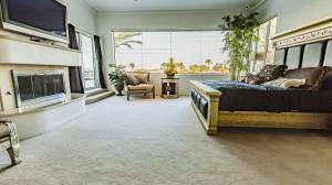 Villa Shangri-La, Villas  Las Vegas - big - 23