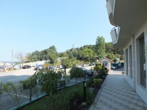 Real Black Sea Apartments - фото 13