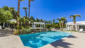 Villa Shangri-La, Villas  Las Vegas - big - 19