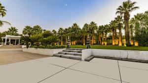 Villa Shangri-La, Villas  Las Vegas - big - 18