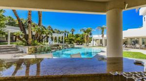Villa Shangri-La, Villas  Las Vegas - big - 11