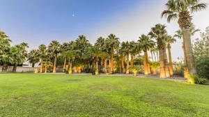 Villa Shangri-La, Villas  Las Vegas - big - 3
