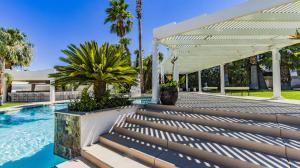 Villa Shangri-La, Villas  Las Vegas - big - 9