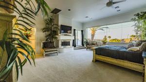 Villa Shangri-La, Villas  Las Vegas - big - 16