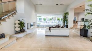 Villa Shangri-La, Villen  Las Vegas - big - 15