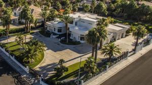 Villa Shangri-La, Villas  Las Vegas - big - 14