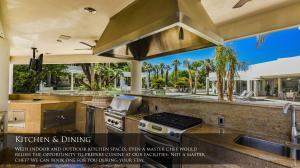 Villa Shangri-La, Villen  Las Vegas - big - 5